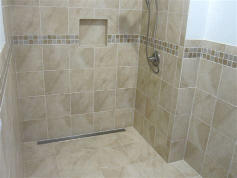 ideas for small bathroom remodel gamburd inc pacoima ca 91331 angies list