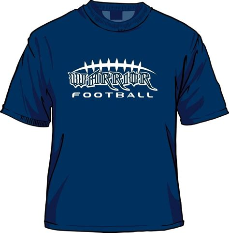 football tshirt designs top 25 ideas about football shirt ideas on