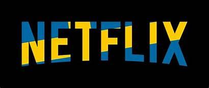 Swedish Netflix Movies Shows Filme Serien Sweden