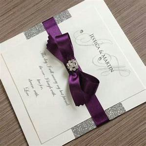 Invitation wedding ideas pinterest for Pinterest invitation