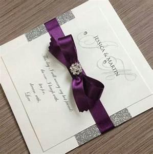 invitation wedding ideas pinterest With pinterest invitation