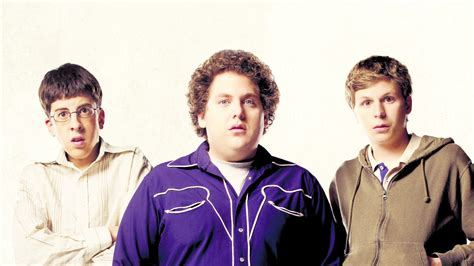 superbad hd wallpaper background image  id