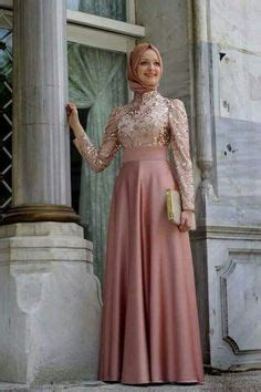 beautiful party dresscutemuslim girl formal dresses