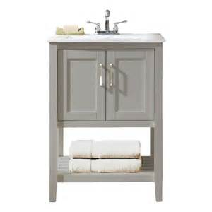 small bathroom vanity ideas 25 best ideas about small bathroom vanities on bathroom vanities small vanity sink