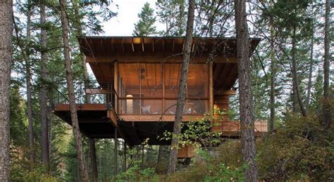 cabanas de madera ventajas tipos  fotos maderame