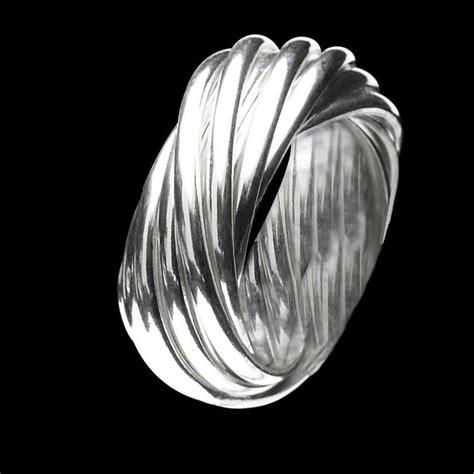 25 best ideas about russian wedding rings pinterest russian ring wedding ring necklaces