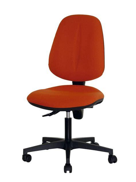siege bureautique fauteuil bureautique