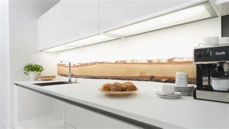 lumi鑽e sous meuble cuisine eclairage sous meuble haut cuisine p1140552 nolte cuisine alpha lack nolte cuisine alpha lack avec clairage sous les meubles cuisine faades