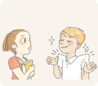 korean idioms story  eggbun education medium