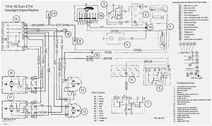 bmw e30 wiring diagram vivresavillecom With audi s4 wiring diagrams electrical system schematics2001
