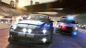The Crew, Ubisoft, Video Games Wallpapers HD / Desktop and ...