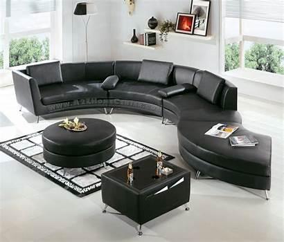 Furniture Modern Sofa Interior Variety Contemporary Trend
