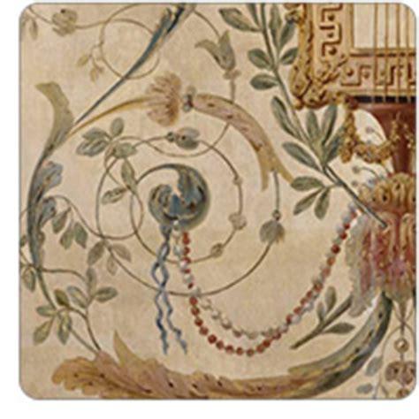 papiers peints  decors du eme siecle papiers de paris