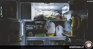 Kühlschrank Alarm Offene Tür : Kühlschrank alarm bei offener tür. gef llter k hlschrank mit offener