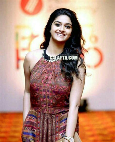 actress keerthi suresh horoscope 16 best beauty images on pinterest bollywood actress