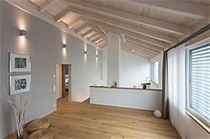 Kosten Anbau Holzständerbauweise : hdm holzbauteam philosophie ~ Lizthompson.info Haus und Dekorationen