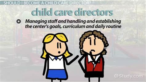 how to become a child care director step by step career guide 236 | screen shot 2016 04 24 at 8.24.59 pm 83617