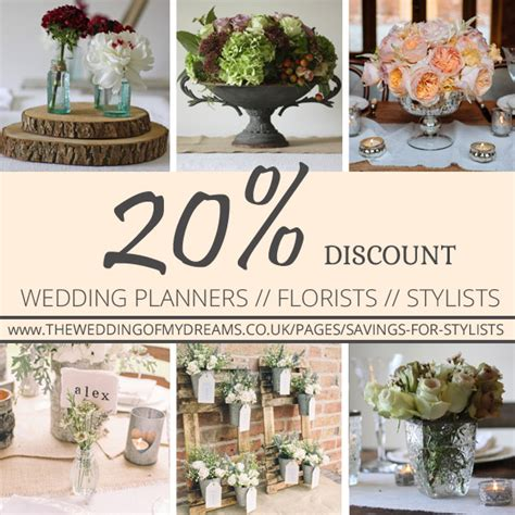 wedding vases wholesale supplies for wedding florists