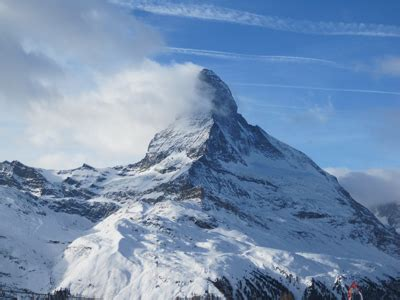ultimate winter wonderland swiss alps travel therapy