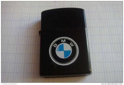 Bmw Logo Lighters