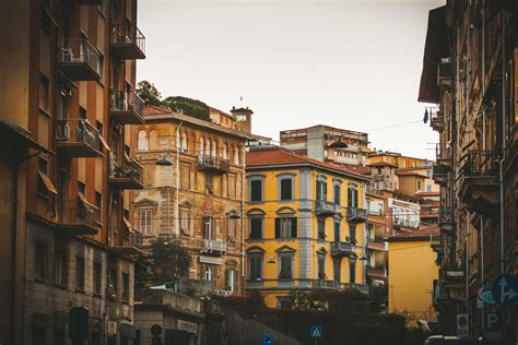 la spezia italy  hour  explore  city kevmrccom