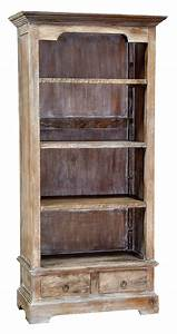 Pin, On, Bookcases, In, All, Styles