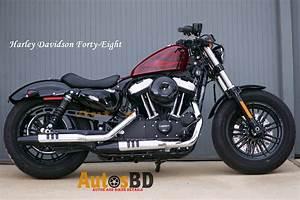 Harley Davidson Preise : harley davidson forty eight motorcycle price in india ~ Jslefanu.com Haus und Dekorationen