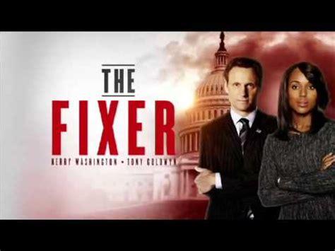 fixer show the fixer season 5 on m net youtube