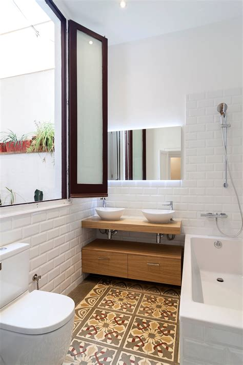 Bathroom Designs by 15 Stunning Scandinavian Bathroom Designs You Re Going To Like