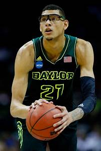 baylor draft prospect isaiah diagnosed with career