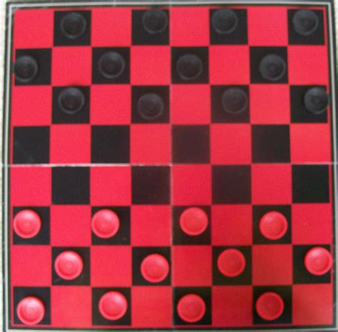 of checkers draughts wikipedia