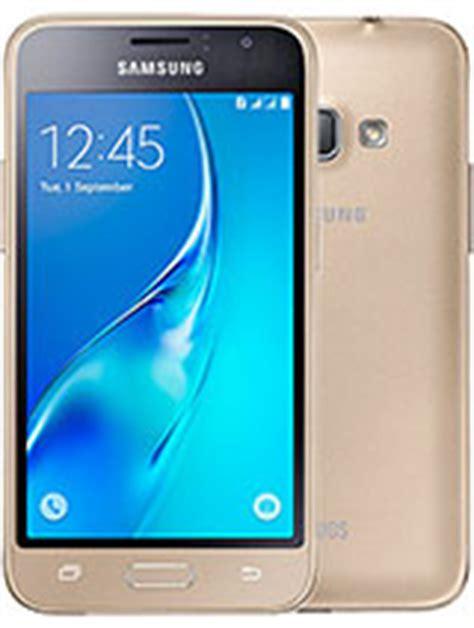 samsung j1 6 2016 j120 2016 samsung galaxy j1 phone specifications