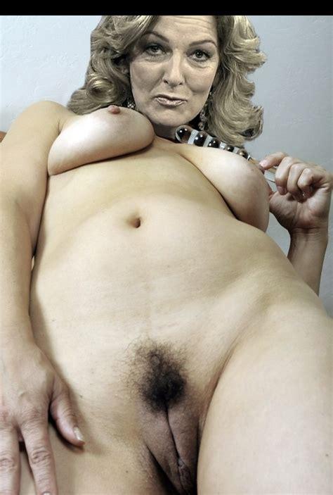 Nude inka schneider Inka Schneider