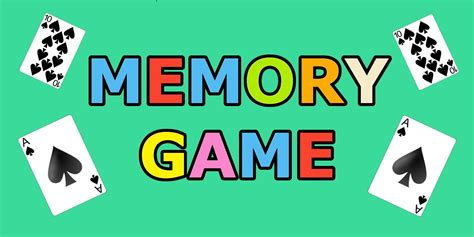 matching game memory android source code codester