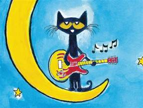 pictures of pete the cat for pete s sake what s next for pete the cat