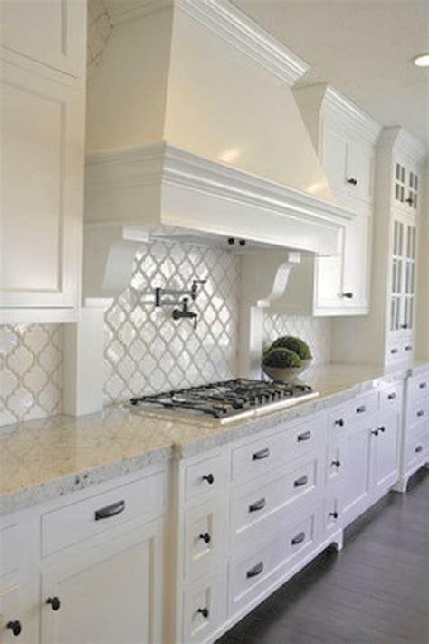 kitchen cabinets wood white kitchen cabinets backsplash brown laminated 3301