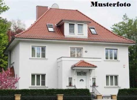 Haus Kaufen In Karlsruhe Immobilienscout24