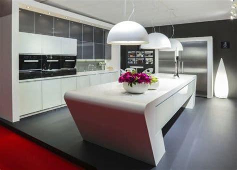 id 233 e de cuisine moderne