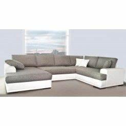 Stoff Kleiderschrank Poco : wohnlandschaft poco stoff couch for the home pinterest catalog ~ Eleganceandgraceweddings.com Haus und Dekorationen