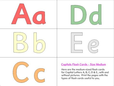 capital letter alphabet flash cards pictures to pin capital letter alphabet flash cards pictures to pin on 26846
