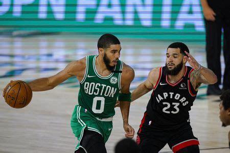 Boston Celtics vs. Toronto Raptors Game 7 FREE LIVE STREAM ...
