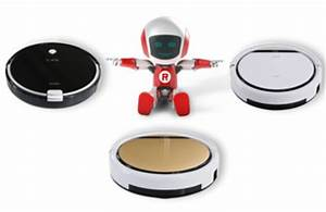 Naturpool Roboter Test : rss feed myrobotcenter blog ~ Michelbontemps.com Haus und Dekorationen