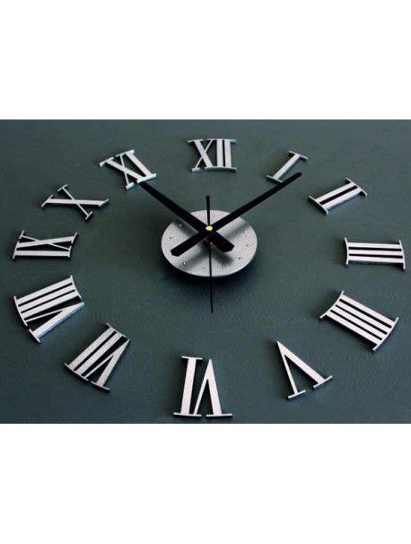 Moderne Uhren Für Die Wand by Moderne Uhren In Verschiedenen Farben F 252 R Eine Perfekte