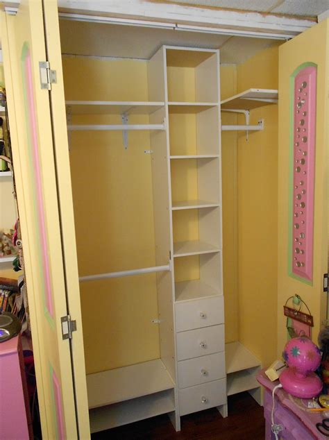 closet home depot closet systems  provide lasting style    customize  suit