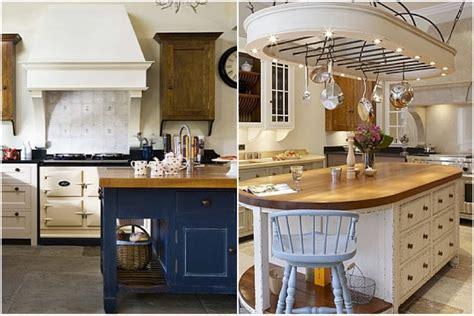 types of kitchen islands 20 kitchen island designs futura home decorating