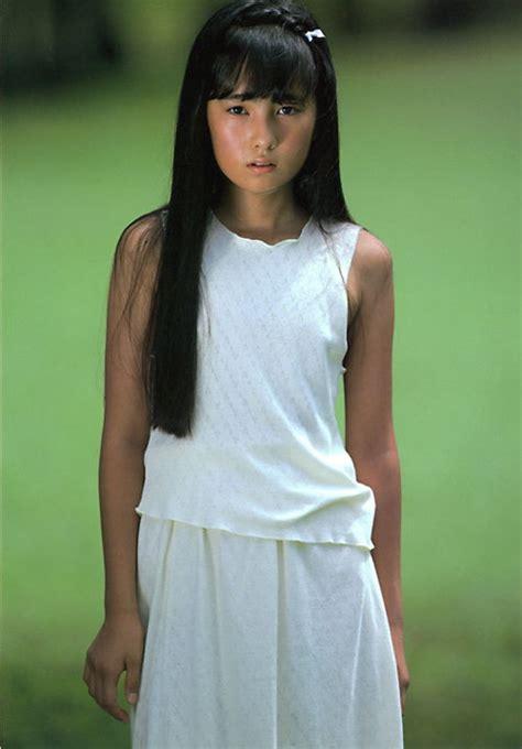 Blue Zero Jp Shiori Suwano Rika Nishimura Nude Hot Girl