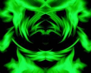 Neon Green Backgrounds - Wallpaper Cave