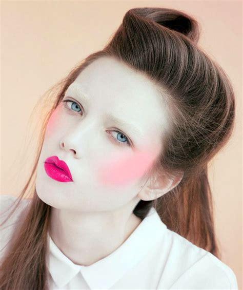 japanese makeup style yve stylecom