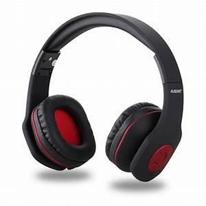 Over Ear Kopfhörer : faltbare wireless stereo bluetooth over ear kopfh rer headphone mikrofon schwarz ~ Blog.minnesotawildstore.com Haus und Dekorationen