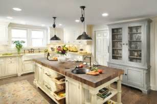 country kitchen lighting ideas farmhouse lighting ideas dining room shabby chic style with shabby chic mismatched chairs